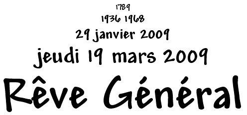 Logo_19_mars